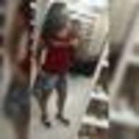 Imagem de perfil: Bianca Christina
