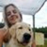 Imagem de perfil: Vivian Cunha