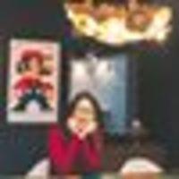 Imagem de perfil: Angélica Jhullyany