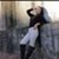 Imagem de perfil: Barbara Carvalho