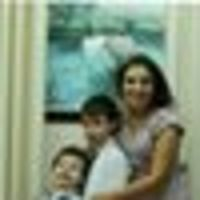 Imagem de perfil: Vitor Moraes