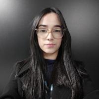 Imagem de perfil: Isabella Cavalcante