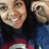 Imagem de perfil: Laura Soares