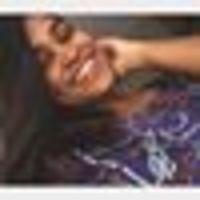 Imagem de perfil: Victoria Melo