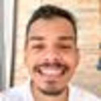 Imagem de perfil: Eric Bomfim