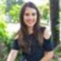 Imagem de perfil: Amanda Ferraz