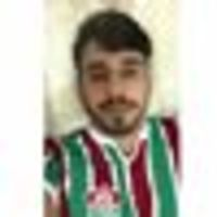 Imagem de perfil: Guilherme Vilaça