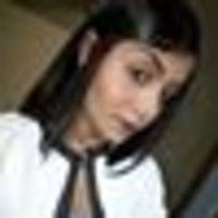 Imagem de perfil: Débora Oliveira