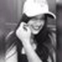 Imagem de perfil: Gabriela Nascimento