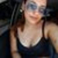 Imagem de perfil: Inayá Carvalho