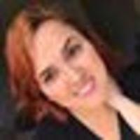 Imagem de perfil: Poliana Sousa