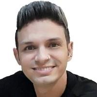 Imagem de perfil: Wagner Piva