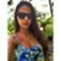 Imagem de perfil: Daniela Barbosa