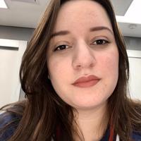 Imagem de perfil: Andressa Barcelos