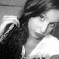 Imagem de perfil: Yasmin Gomes