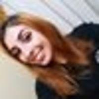 Imagem de perfil: Maria Maas