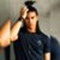 Imagem de perfil: Junior Mendes