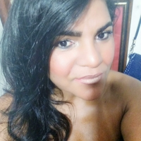 Imagem de perfil: Francinete Holanda