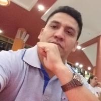 Imagem de perfil: Fagner Pedroso