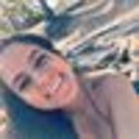 Imagem de perfil: Géssica Matias