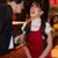 Imagem de perfil: Raniele Azevedo