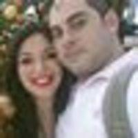 Imagem de perfil: Marizaldo Solto