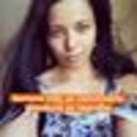 Imagem de perfil: Maria Linhares
