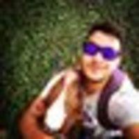 Imagem de perfil: Vitor Grandelle