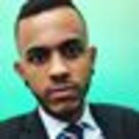 Imagem de perfil: Breno Martins