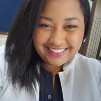 Imagem de perfil: Marcela Machado