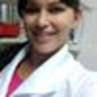 Imagem de perfil: Ethna Batista