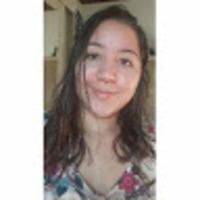 Imagem de perfil: Débora Silva