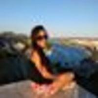 Imagem de perfil: Caroline Moreira