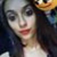 Imagem de perfil: Heloísa Cunha