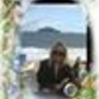 Imagem de perfil: Hayder Carvalho