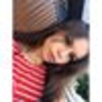 Imagem de perfil: Bianca Aguiar