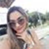Imagem de perfil: Suellen Oliveira