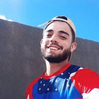 Imagem de perfil: Eduardo Talevi