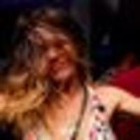 Imagem de perfil: Amanda Hass