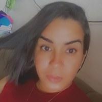Imagem de perfil: Wladiane Oliveira