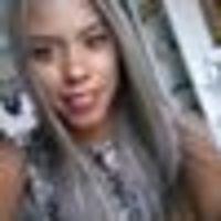 Imagem de perfil: Miralva Santos