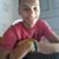 Imagem de perfil: Bruno Santos