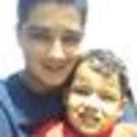 Imagem de perfil: Maicon Machado