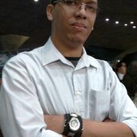 Imagem de perfil: João Almeida