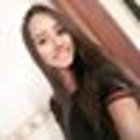 Imagem de perfil: Lorrayne Souza