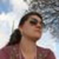 Imagem de perfil: Ingrid Negreiros