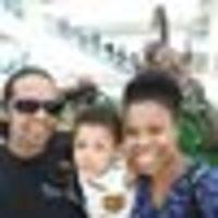 Imagem de perfil: Jaciene Souza