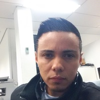 Imagem de perfil: Thiago Araujo
