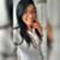 Imagem de perfil: Emily Da