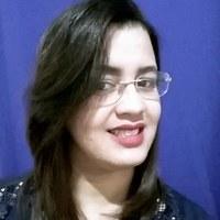 Imagem de perfil: Denise Santos